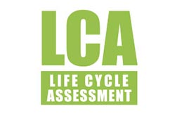 LCA Life Cycle Assessment